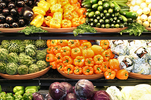 What Do I Mean By Plant Based Diet A Plant Based Diet I Am